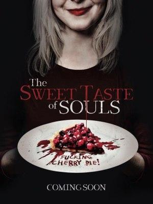 Sweet Taste of Souls (2020)