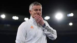 Solskjaer receives major injury boost ahead of Tottenham vs Man Utd clash