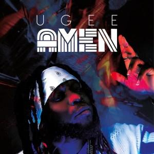 Ugee – Amen