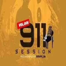 Siya911 SA – 911 Session 004