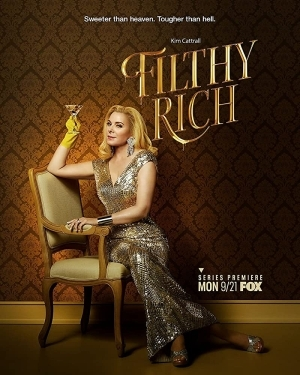Filthy Rich S01E03