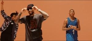 Tyla Yaweh ft. DDG & Dame D.O.L.L.A. - Stuntin