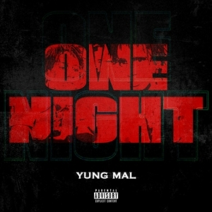 Yung Mal - One Night