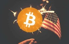 Cryptocurrencies Don't Need New Rules, Former US Regulators Say