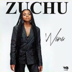 Zuchu – Wana (Prod. Lizer Classic)