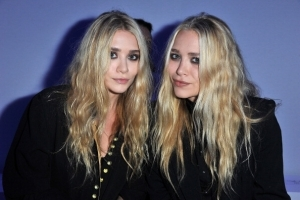 Net Worth Of The Olsen Twins