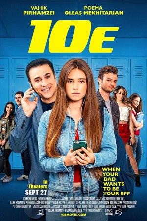 10E (2019) [Movie]