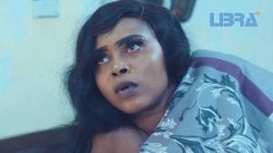 Eyin Oka (2021 Yoruba Movie)