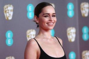 Secret Invasion: Emilia Clarke Breaks Silence on Her MCU Casting
