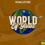 Mfana Lecture – How We Meet (ft. Y-Kid & Vocal Musiq)