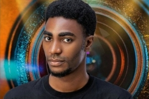#BBNaija 2021: Housemate Yerins Called Out For Borrowing Money From A Lady For Over Year Without Payment