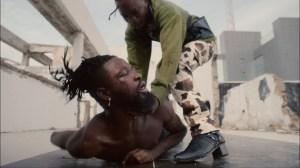 Naira Marley - As E Dey Go (Video)