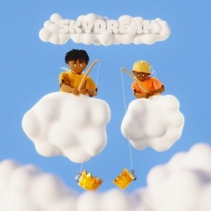 Shane Eagle & Monte Booker – Skydream ft redveil