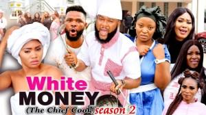 White Money Season 2