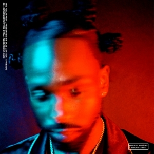 Jazz Cartier - Rock the Boat (feat. KYLE)