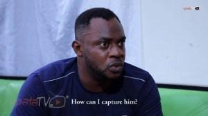 Omo Iku Part 3 (2021 Yoruba Movie)