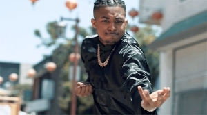 DDG - No Kizzy ft. Paidway T.O (Video)