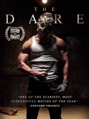 The Dare (2019) [Movie]