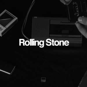 JMSN – Rolling Stone