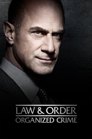 Law And Order Organized Crime S02E03