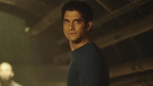 It's Time for a Teen Wolf Reboot - Tyler Posey