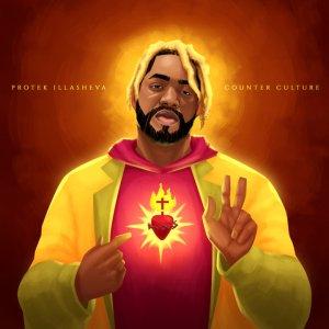 Protek Illasheva - Jesus Is Real (feat. Brain)