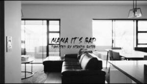 Blxckie – Mama It's Bad 2 (Video)