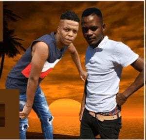 DJ Zola – Ke Jole Le Mang Ft DJ Ino & Rodney Ma