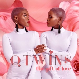 Q Twins – The Gift Of Love (Album)