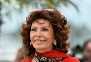 Career & Net Worth Of Sophia Loren