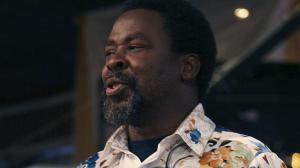 T.B Joshua: Shame As Adeboye, Oyedepo, Kumuyi, Other Top Nigerian Pastors Snub Prophet's Death