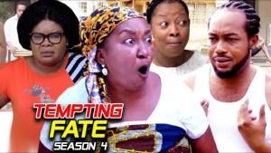 Tempting Fate Season 4