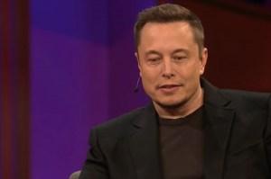 "Elon Musk Agrees That Assumption of Him Manipulating Bitcoin Market Is ""Peak Hypocrisy"""