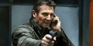 Liam Neeson Set To Retire From Action Movies After A Couple More Films