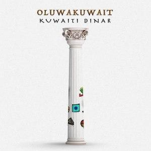 Oluwa Kuwait Ft. Teni – Loke Loke