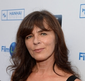Age & Net Worth Of Mira Furlan