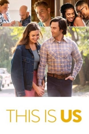 This Is Us S05E07