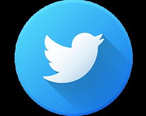Twitter Ban: Ubani Sues FG