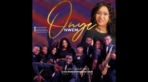 Eva Diamond – Onye Nwem ft Worship Wonder Crew (Video)