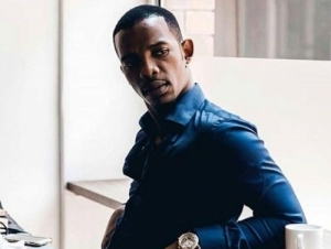 """Protect Emtee At All Costs"""" – South African Artiste Zakes Bantwini Calls Out South Africans"""
