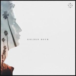 Kygo - Golden Hour (Album)