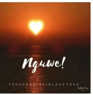 Tshepang & Black Toes SA ft. Xwelking – Nguwe