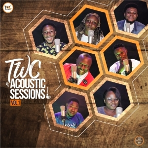 TWC Acoustic Sessions Vol.19 By TWC All Stars (Video)