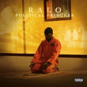 Ralo - I Had To (feat. Jean Deaux & Goldmouf)