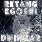 Dnimzar – Pelo ft Lilly & Kgadi Ya Dikolobe