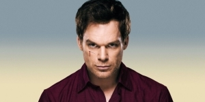 Dexter Season 9 Story Details Reveal What Happened After Season 8