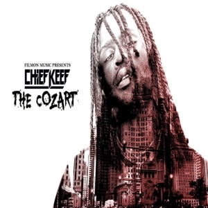 Chief Keef – Keep That