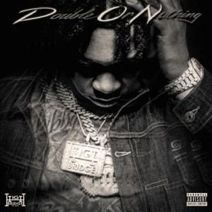 Don Q - True King