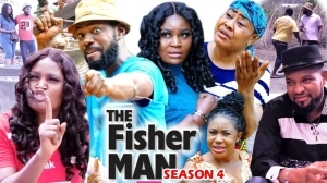 The Fisher Man Season 4