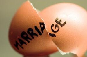 PLEASE HELP! Marriage Phobia Is Killing Me, What Should I Do?